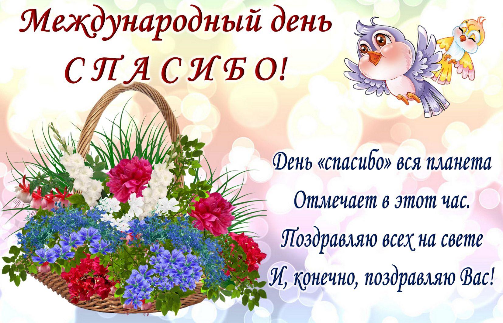 Добрый день спасибо за поздравления