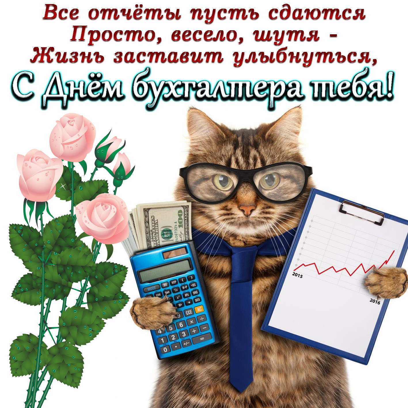 Картинка бухгалтерии прикольные, открытка