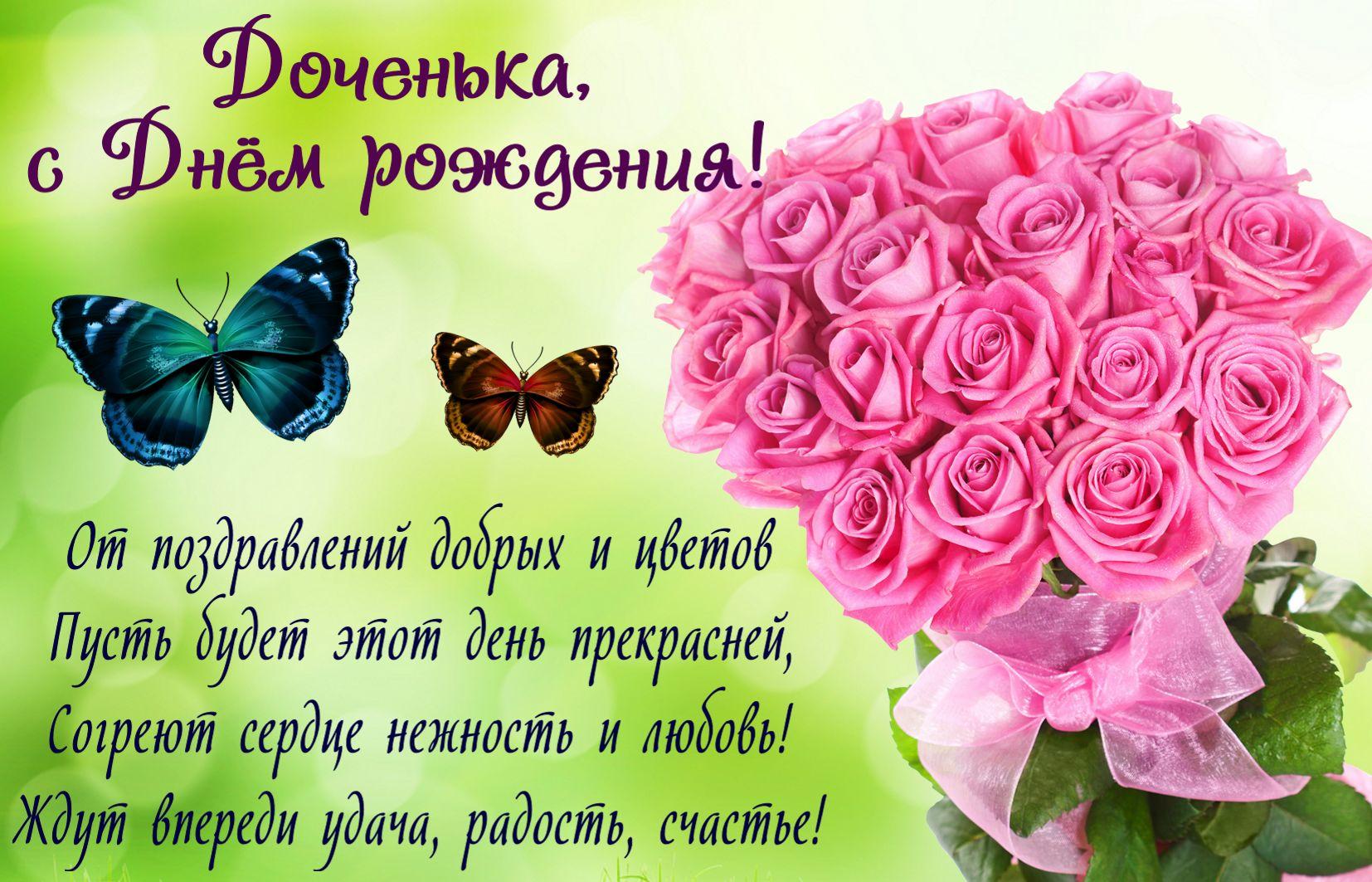 Какие цветы лучше приживаются