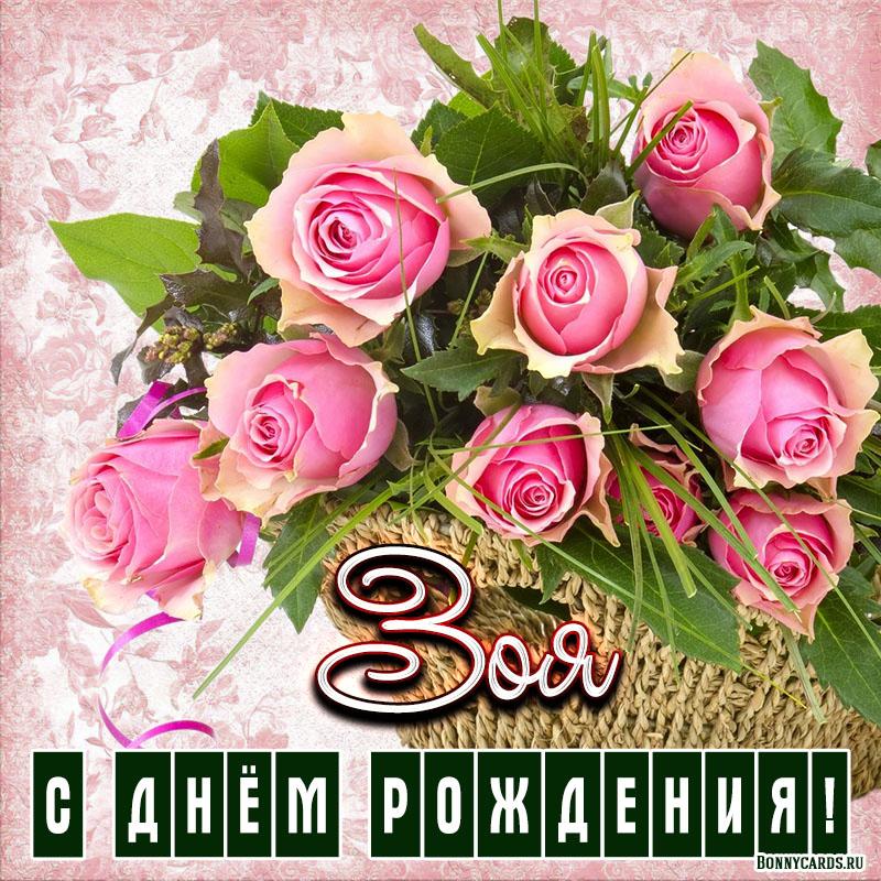 вонючий, цветы для зои картинки прекрасная озвучка