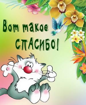 https://bonnycards.ru/images/spasibo/small/s-spasibo0018.jpg