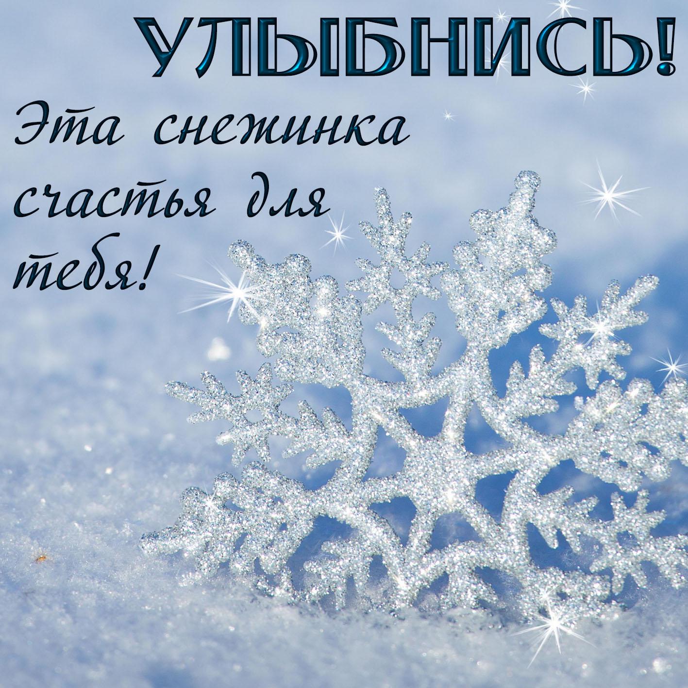 между картинка снежинки радости дуть воздух сервисе